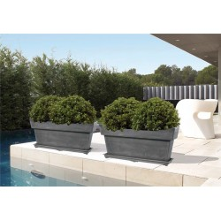 POT balco rim Anthracite
